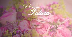 agenzia-matrimoniale-futura-social-banner
