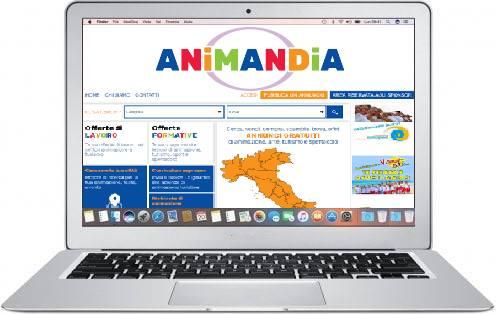 animandiaPC