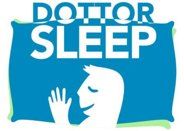dottor_sleep
