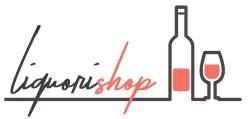 liquorishop