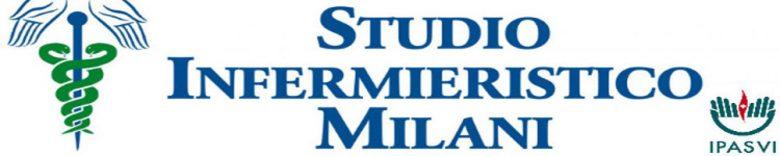 logo studio milani