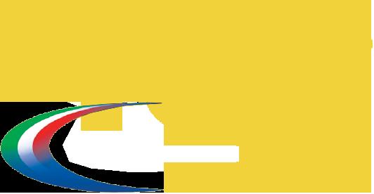 logo_top_automazioni