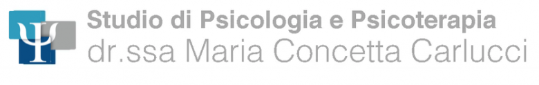 psicologo-Maria-Carlucci