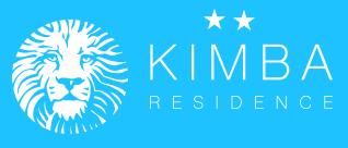 residence kimba