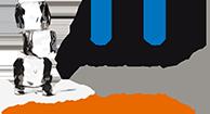 logo_ghiaccio_express