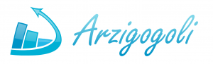 logo arzigogoli