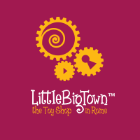 logo-little-big-town