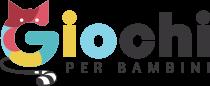 logo_giochi_per_bambini