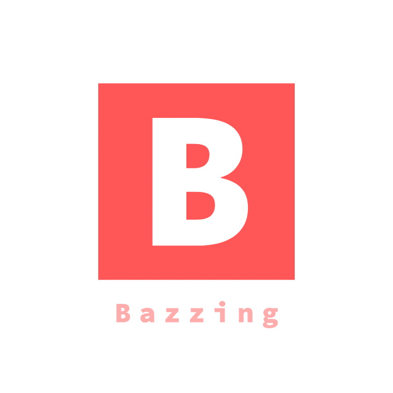 logo bazzing directory web