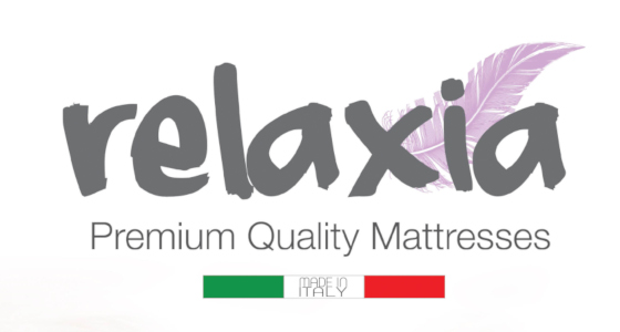 relaxia materassi di qualità