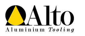 Matrici-estrusione-alluminio