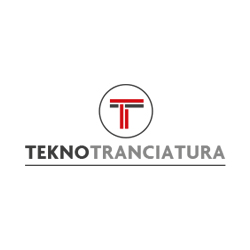 tekno tranciatura brescia
