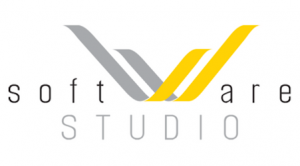Logo_sw-studio