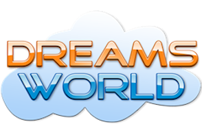 dreamsworld