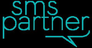 smspartner logo