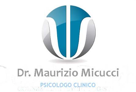 Psicologo Pescara