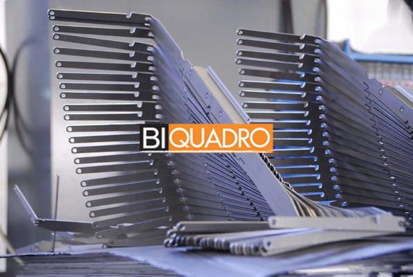 Biquadro