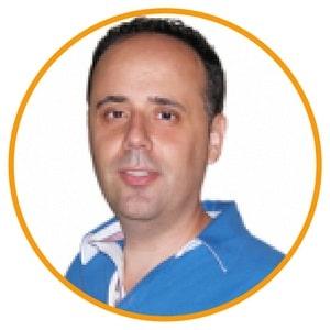 Personal trainer a domicilio Milano