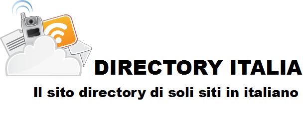 logo_directory