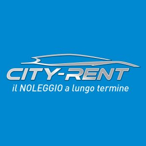 logo-city-rent