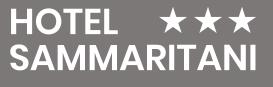 logo_hotel_sammaritani