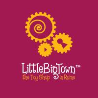 logo-little-big-town