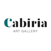 cabiria gallery
