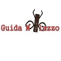guida milazzo - directoryitalia