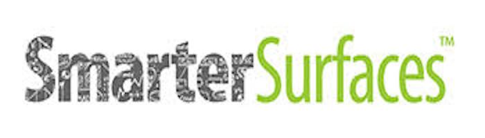 logo smarter surf