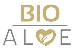logo-bio-canaria