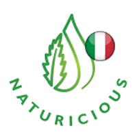 naturicious-cbd-italia