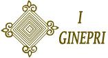 i ginepri ristorante - directoryitalia