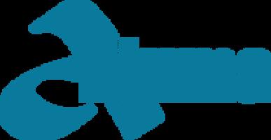 niuma-logo-web