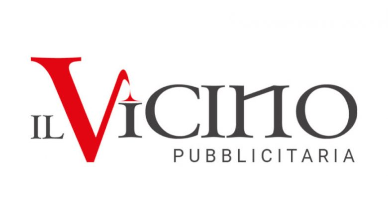 ilVicino-Pubblicita