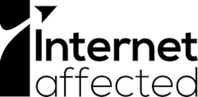 internet affected